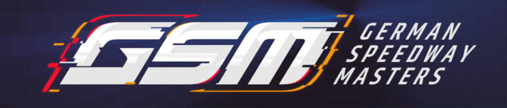GSM – German Speedway Masters